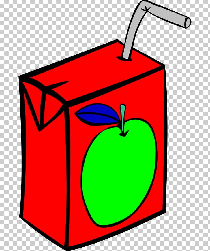 Orange Juice Apple Juice Juicebox PNG, Clipart, Apple Juice, Apple.