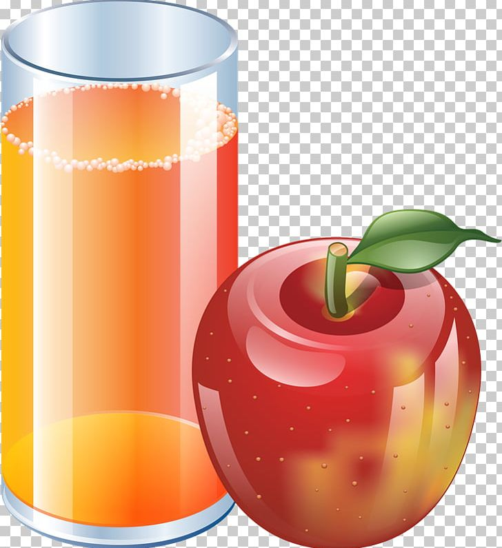 Apple Juice Orange Juice Cocktail PNG, Clipart, Apple, Apple Juice.