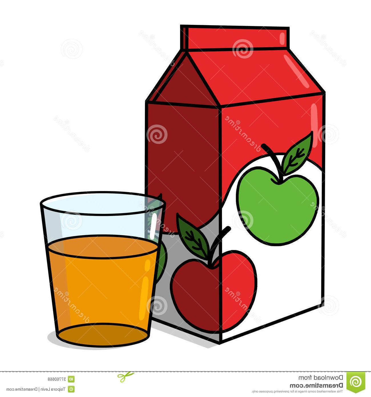 Best HD Apple Juice Clip Art Images » Free Vector Art, Images.