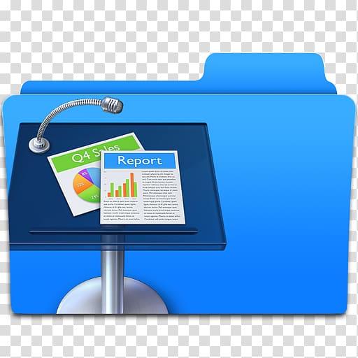 Keynote Computer Icons iWork, apple transparent background.
