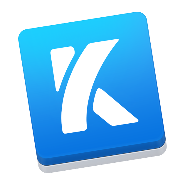 Toolbox for Keynote: Templates on the Mac App Store.