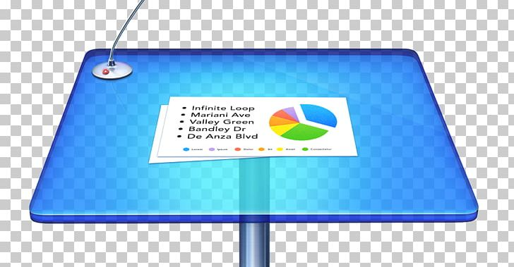 Keynote MacOS Apple Microsoft PowerPoint PNG, Clipart, Apple.
