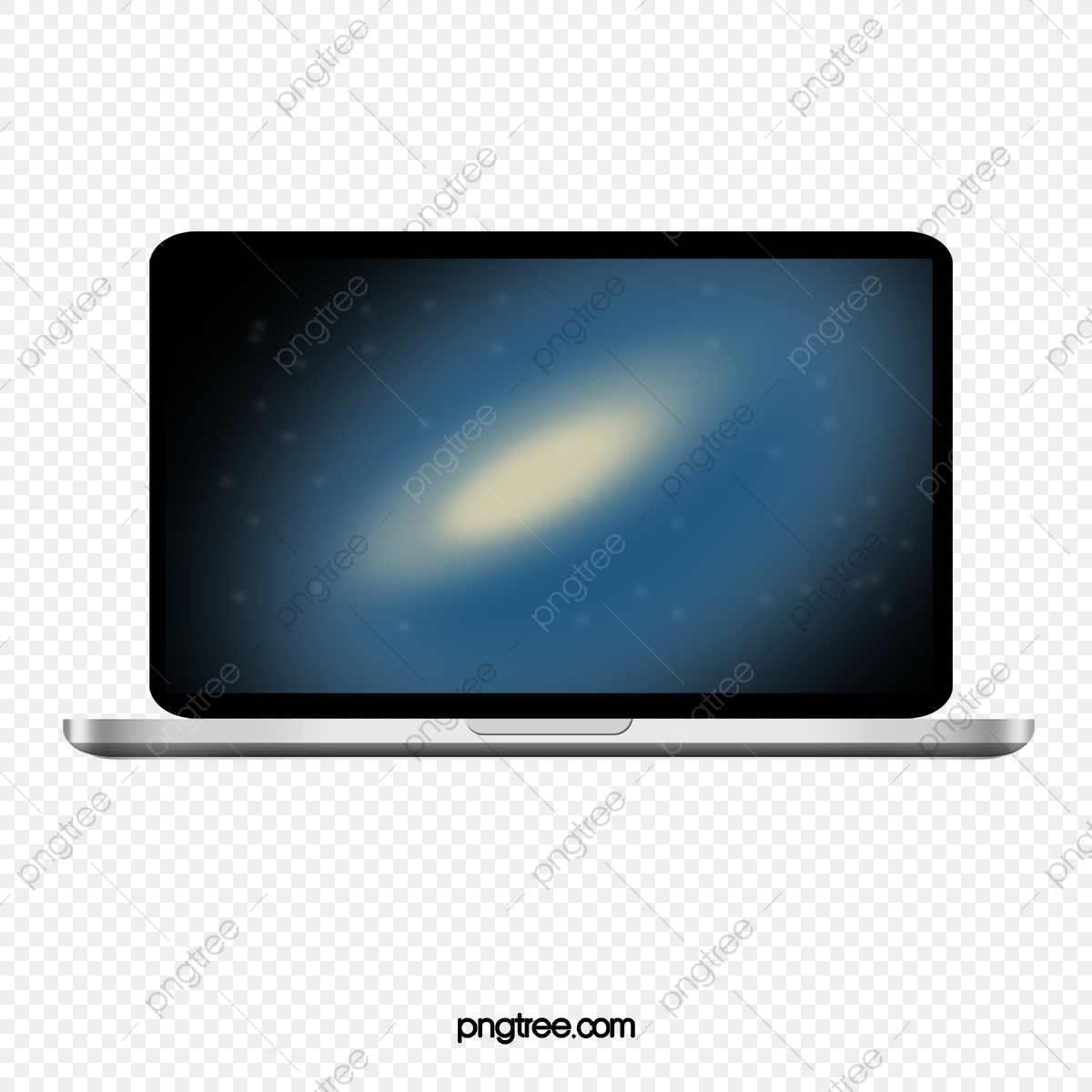 Apple Laptop Modern Technology, Laptop Clipart, Product Kind, Apple.