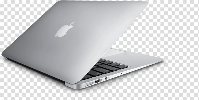 MacBook Air MacBook Pro Laptop Apple, laptops transparent background.
