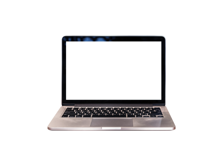 Apple Macbook Laptop PNG Image Free Download searchpng.com.