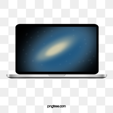 Apple Laptop Png, Vector, PSD, and Clipart With Transparent.