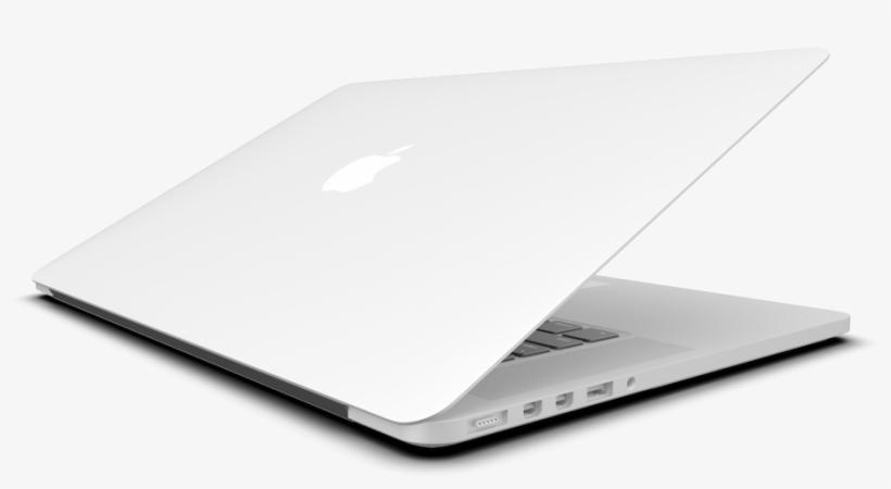 Macbook Pro 15 Inch Skin.