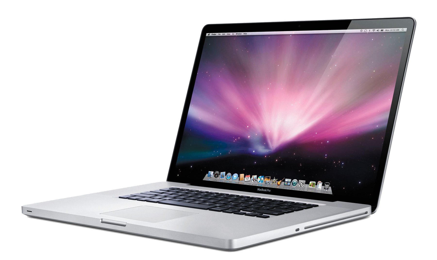 Macbook PNG images free download, apple macbook PNG.
