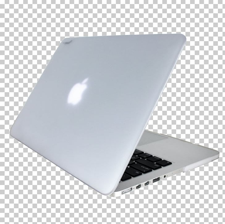 Netbook Mac Book Pro MacBook Air Laptop PNG, Clipart, Apple.