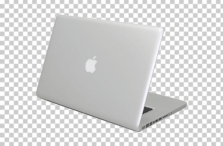 Netbook MacBook Pro Laptop PNG, Clipart, Apple, Apple Earbuds, Apple.