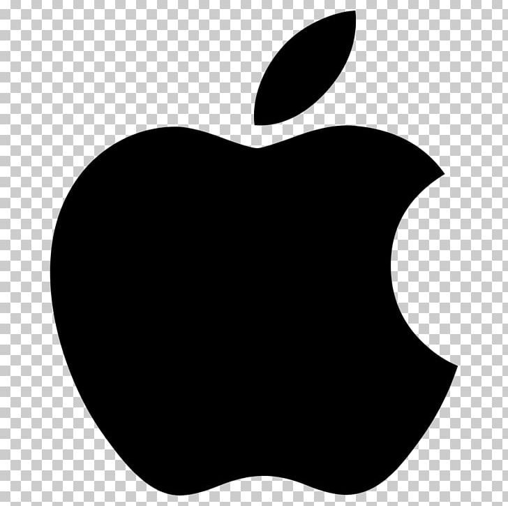 Apple Logo PNG, Clipart, Apple, Apple Logo, Apple Logo Black.