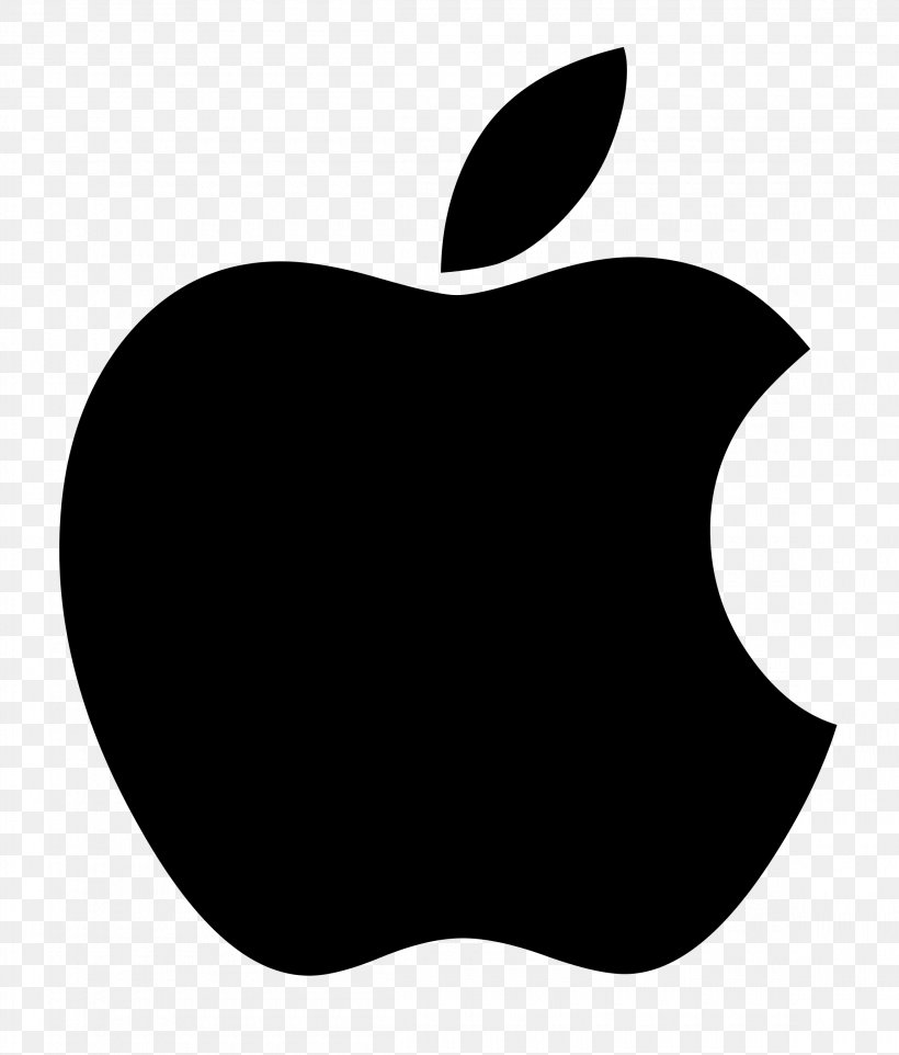 Apple Logo IPod Touch Clip Art, PNG, 2300x2700px, Apple.