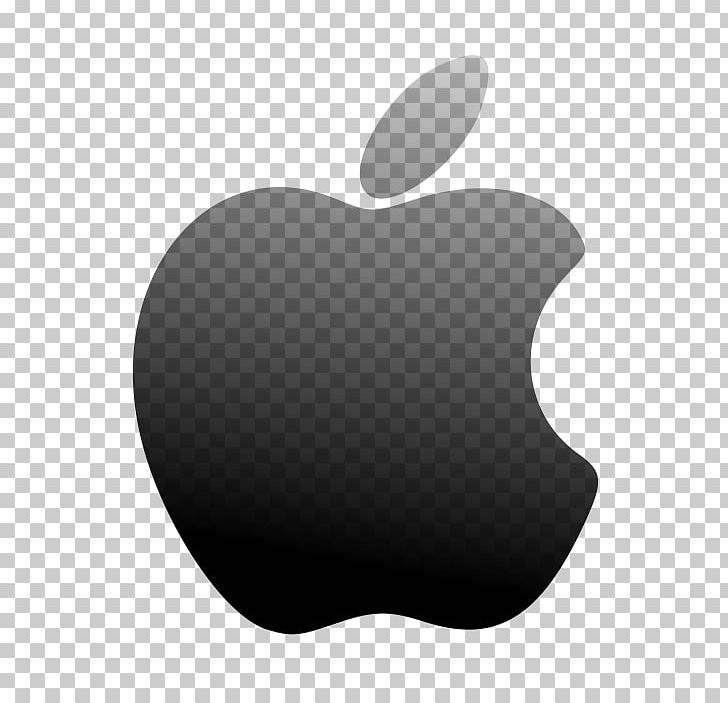 Apple Logo Desktop PNG, Clipart, Apple, Apple Logo, Black, Black And.