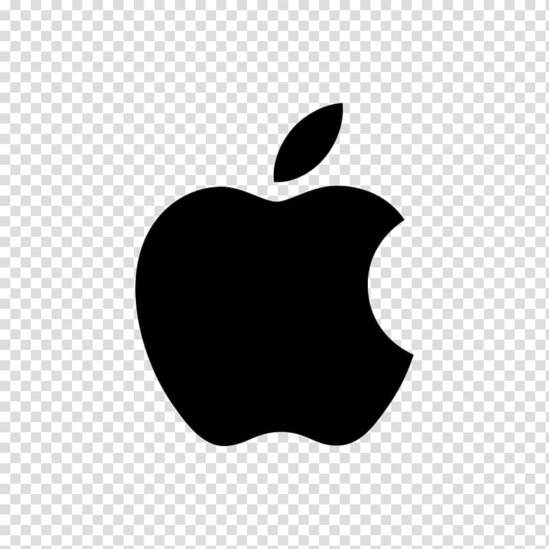 Apple Logo Computer Icons , iphone apple transparent background PNG.