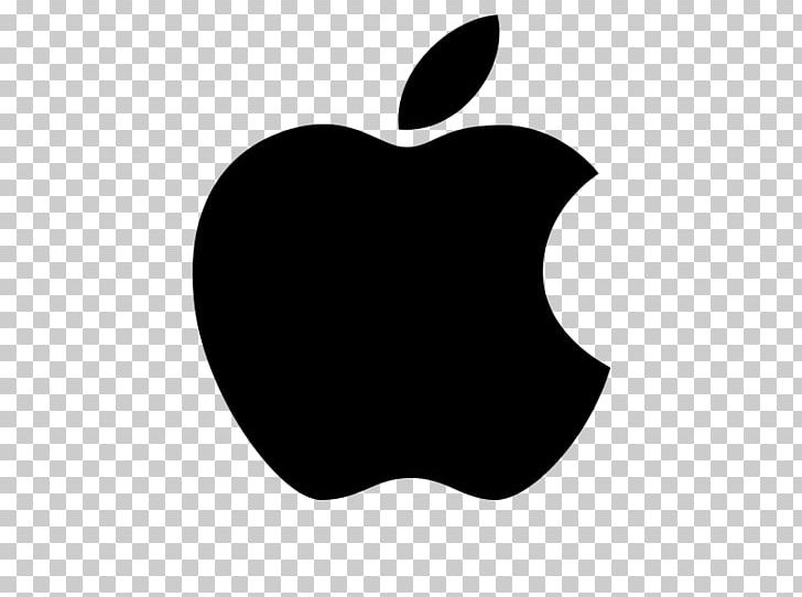IPhone 6 Apple Logo PNG, Clipart, Apple, Apple Logo, Black, Black.