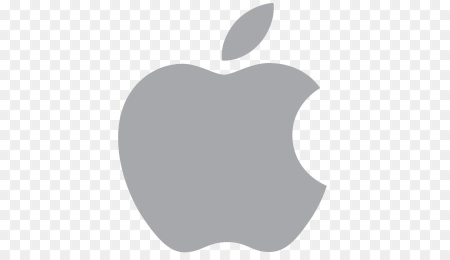 Black Apple Logotransparent png image & clipart free download.