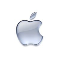 Download Apple Logo Free PNG photo images and clipart.