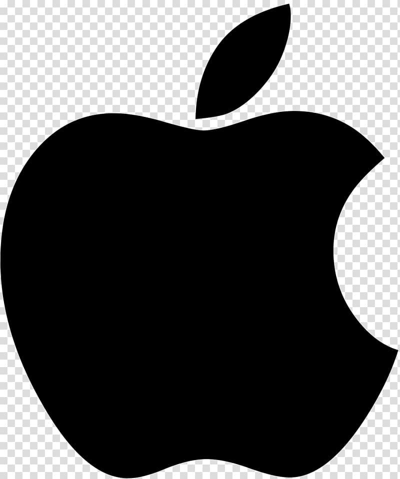 Apple Logo, steve jobs transparent background PNG clipart.