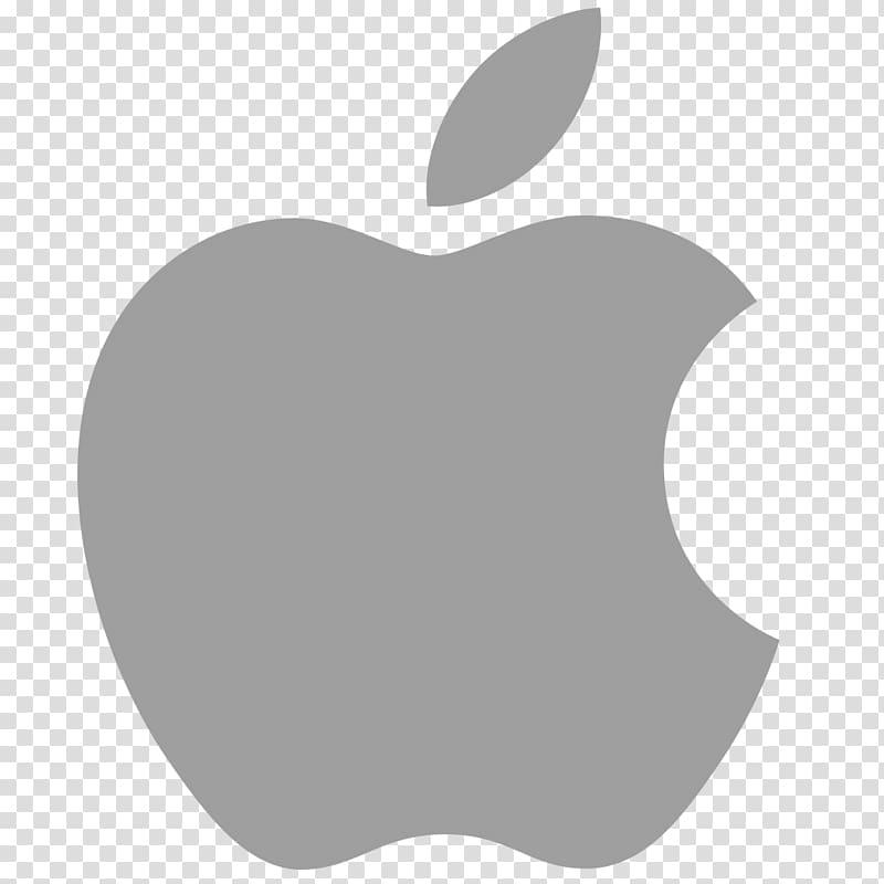 Apple Logo Business, apple logo transparent background PNG.