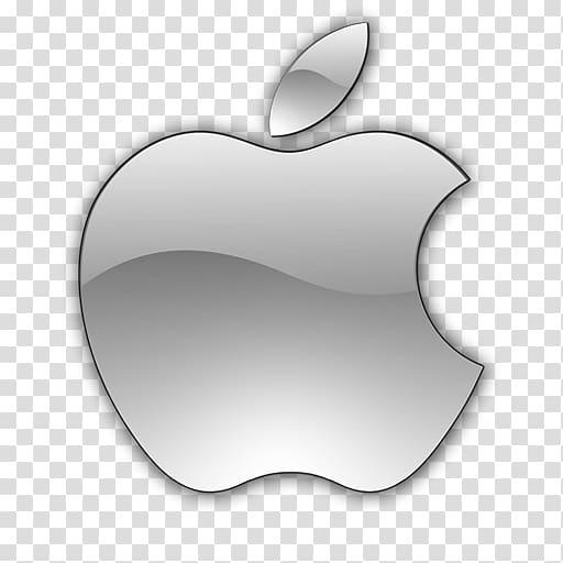Apple Logo , apple logo transparent background PNG clipart.