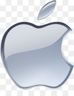 Apple Logo Vector PNG and Apple Logo Vector Transparent.