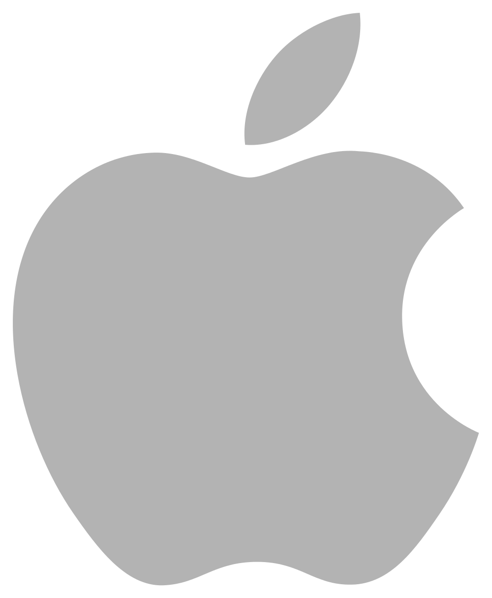 Logo Apple Scalable Vector Graphics.
