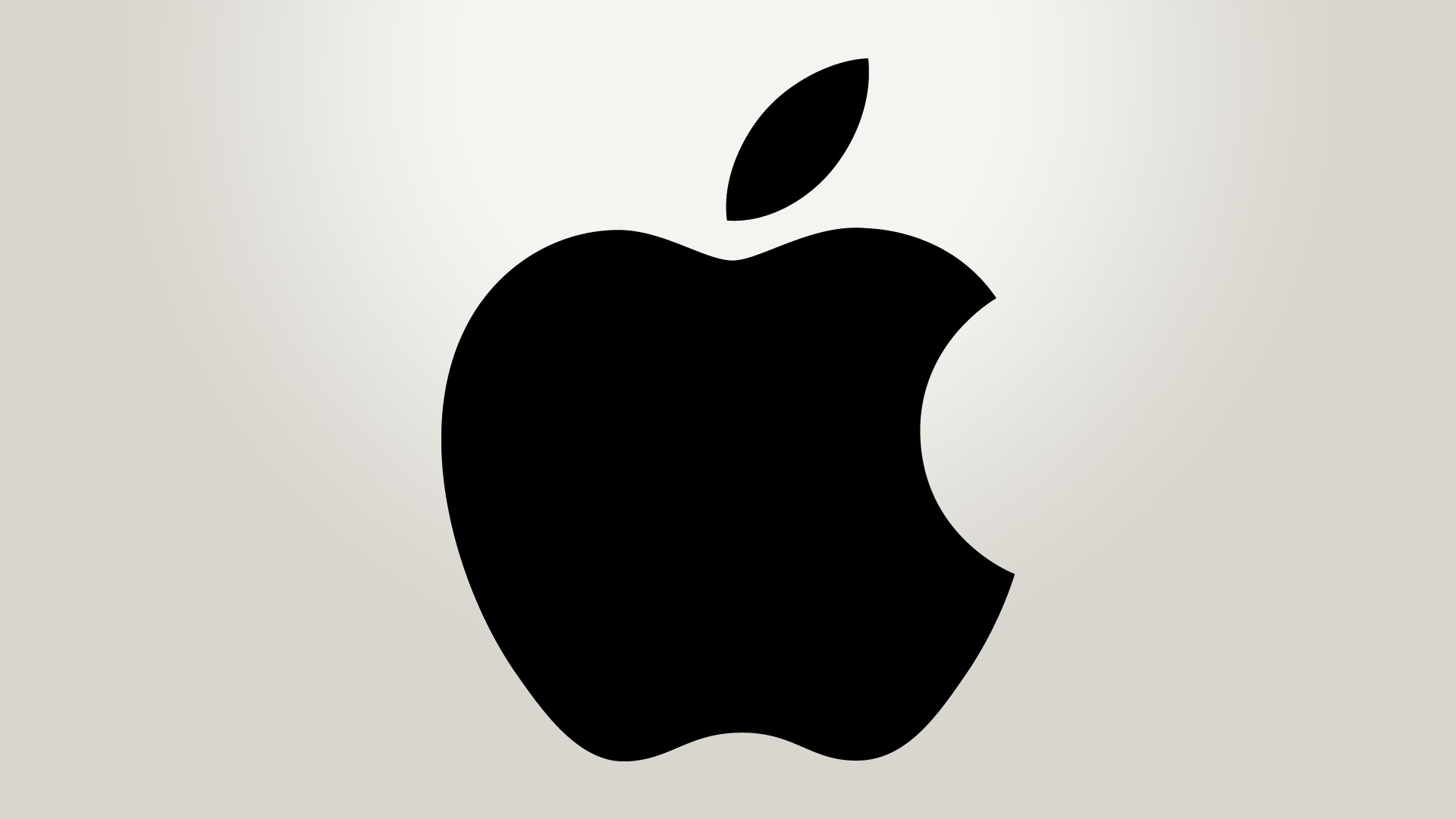 The Fascinating History of the Apple Logo.