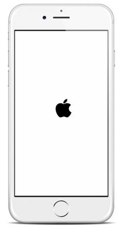 4 Solutions to Fix iPhone Reboot Loop Easily.