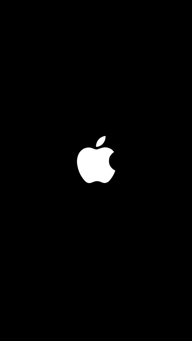 How to fix boot loop on a jailbroken iPhone or iPad with \'No.
