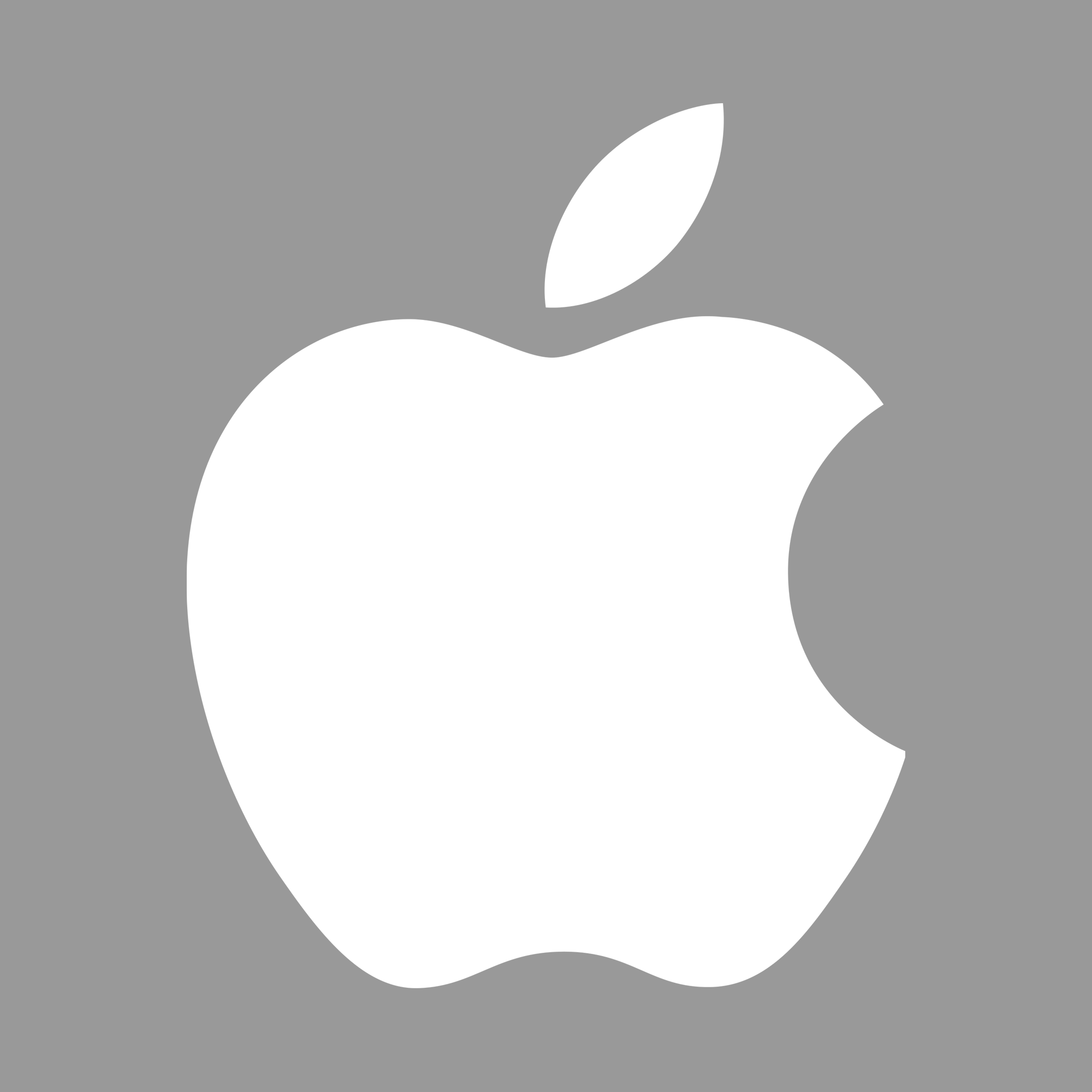 The True Meaning of Apple\'s Logo: A Lesson in Simplicity.