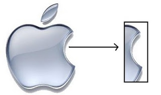 The Hidden Meaning Behind The Logo.