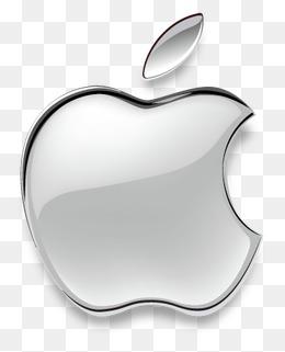 Apple, Apple, Logo, Apple Clipart PNG Im #38808.