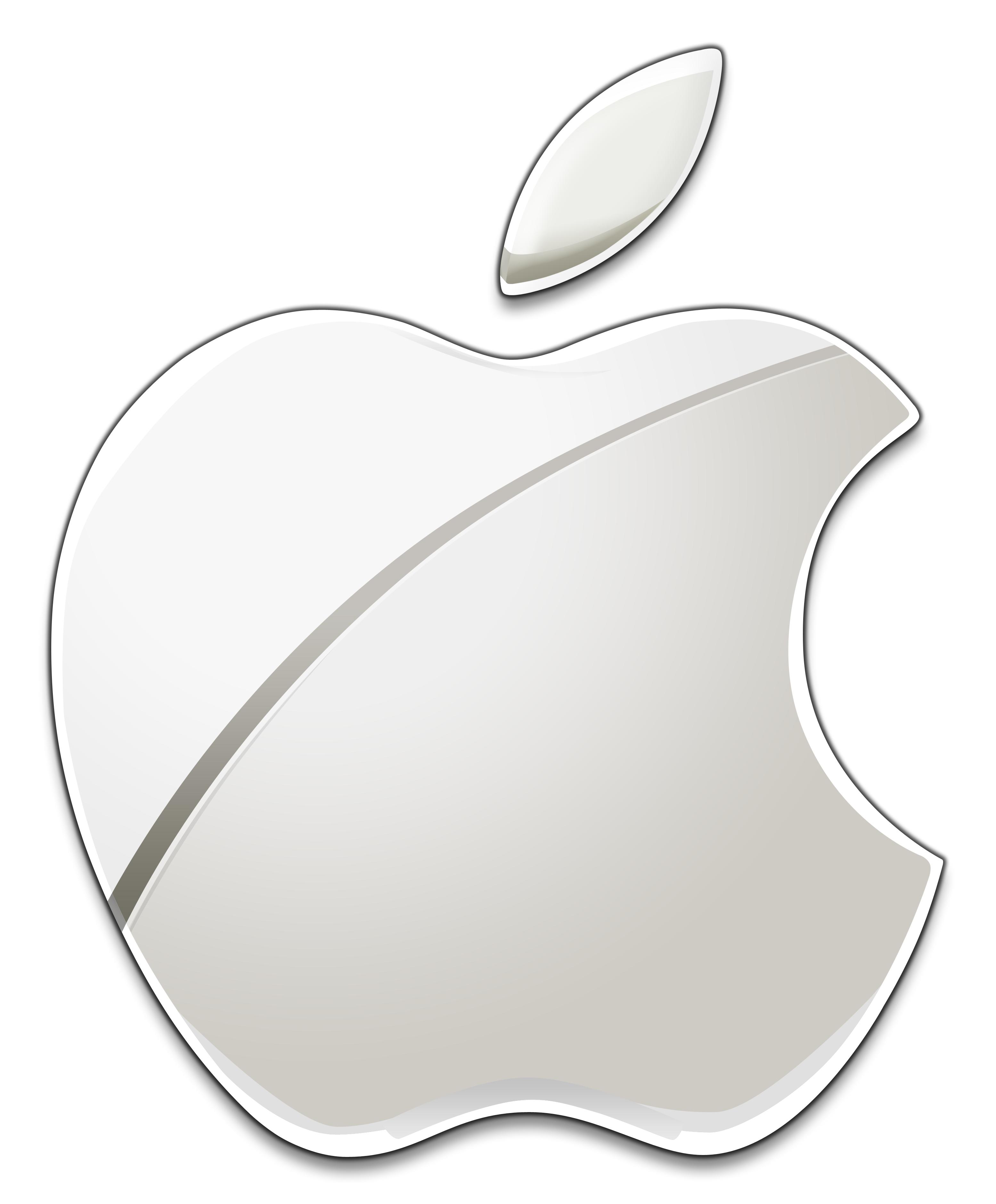 Apple HD PNG Transparent Apple HD.PNG Images..