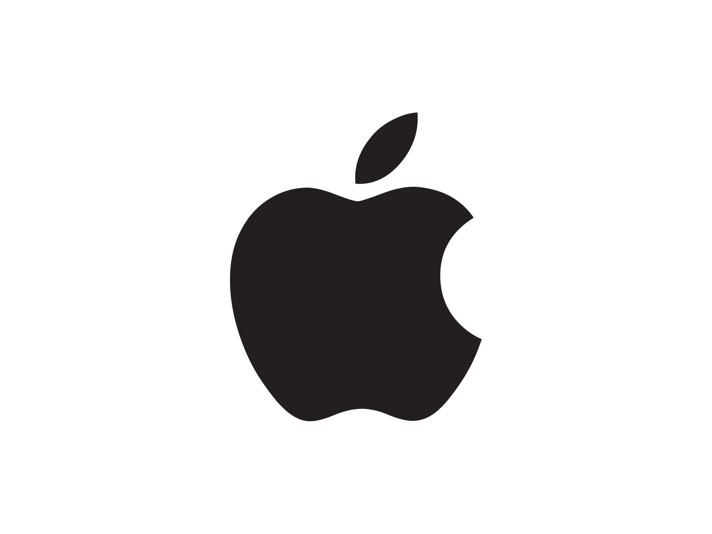iPhone 6 Plus Macintosh AppleCare Technical Support iPad.
