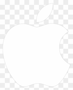 Apple Logo Png Transparent Background (107+ images in Collection) Page 1.