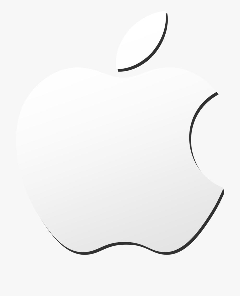 Apple Logo Png.