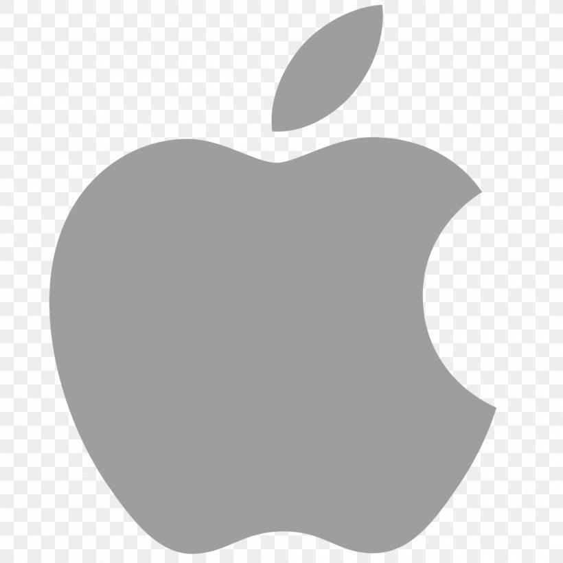 Apple Logo Business, PNG, 1050x1050px, Apple, Apple Watch.
