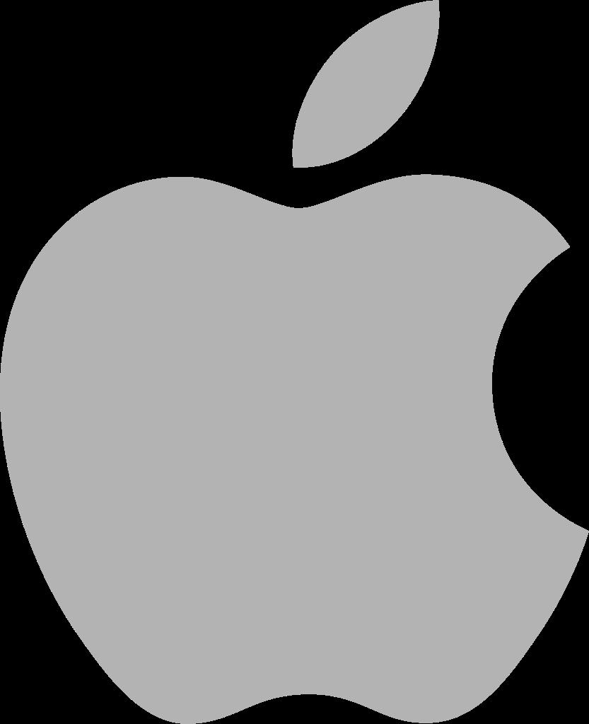 File:Apple logo grey.svg.