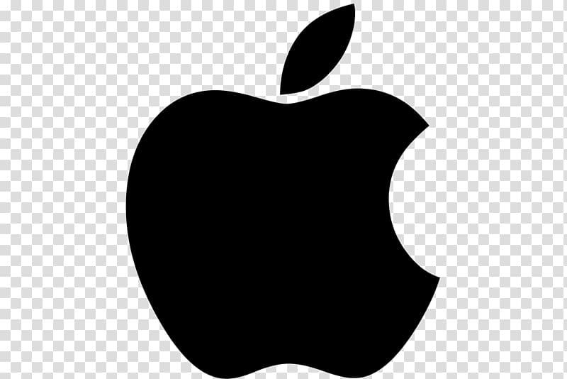 Apple Logo Computer Icons , apple logo transparent.