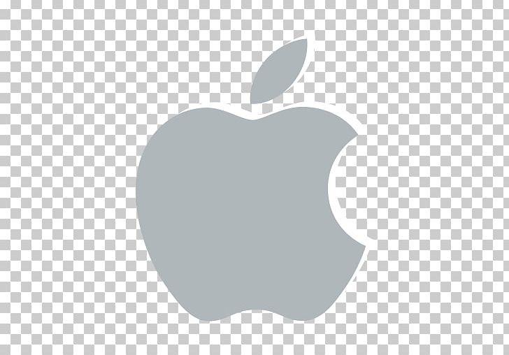 Apple Logo Business Corporation PNG, Clipart, Apple, Apple.