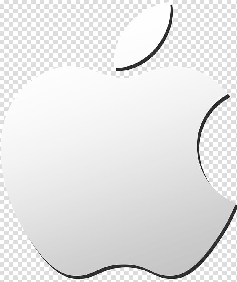 Apple logo, Apple Logo Icon, Apple logo transparent.