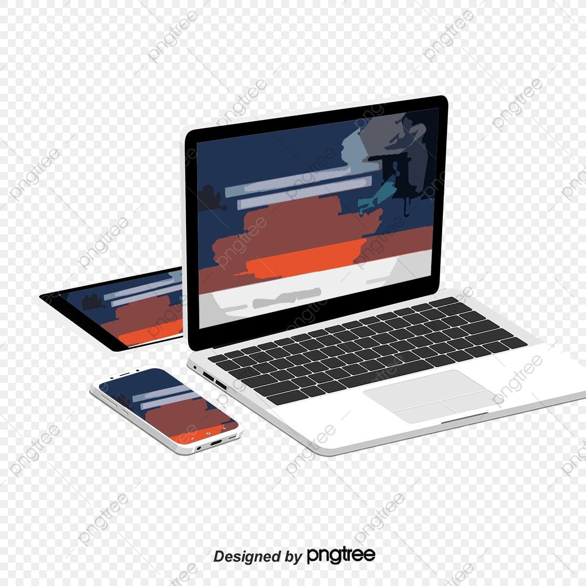 Apple Macbook, Product Kind, Apple Ultrabooks PNG Transparent.
