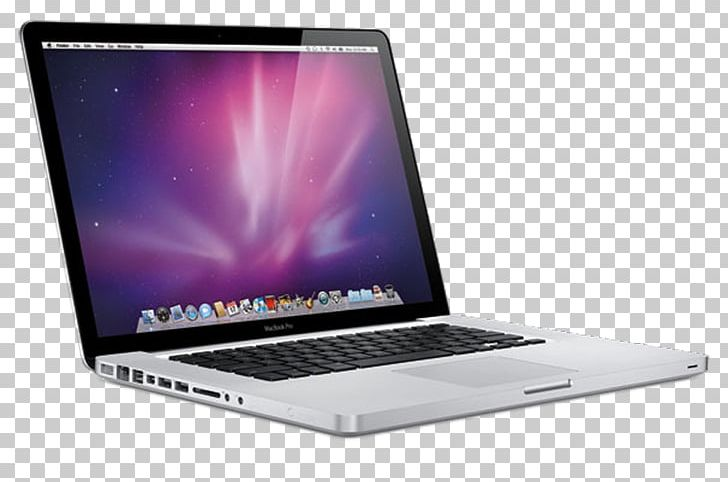 MacBook Pro 15.4 Inch Apple Mac Mini Laptop PNG, Clipart, Apple.