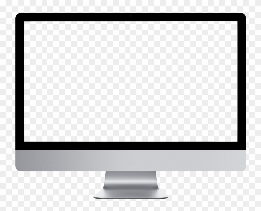 Mac Png Clipart Apple Macbook Pro.