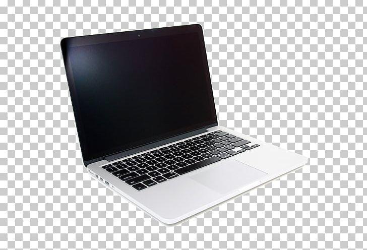 MacBook Pro MacBook Air Laptop PNG, Clipart, Apple, Apple.
