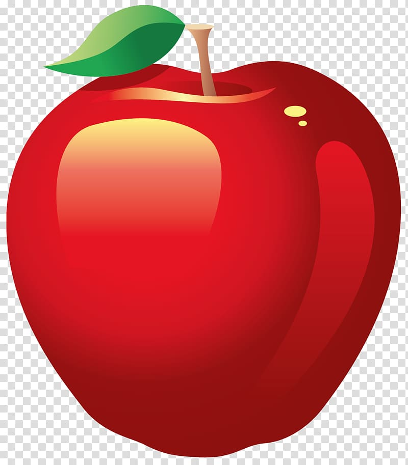 School Teacher Blog , Melonheadz Apple transparent.