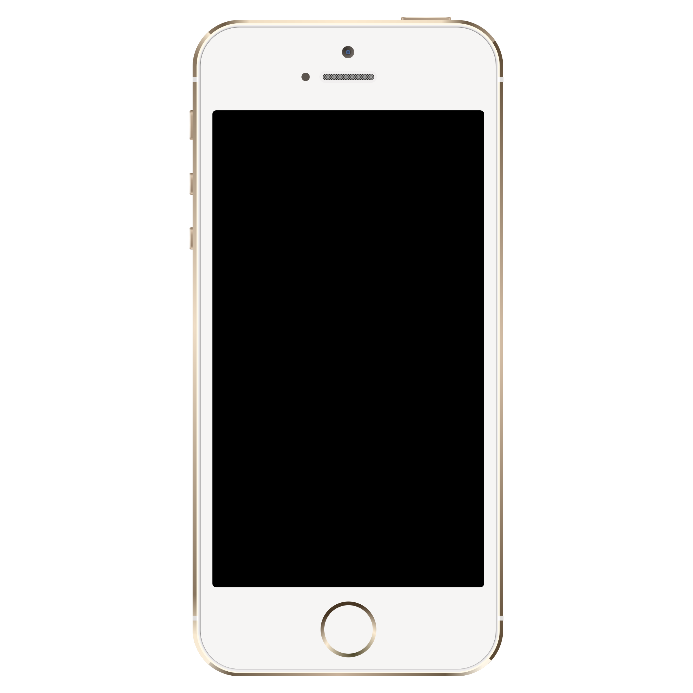 Apple Mobile Png.