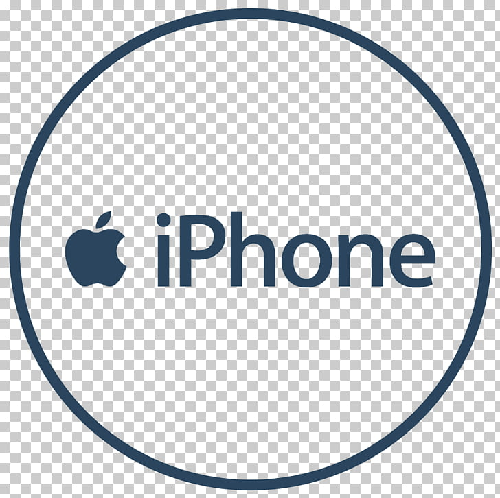 IPhone 7 Plus Handheld Devices Smartphone Mobile app.