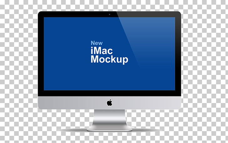 IPhone X MacBook Pro Mockup iPad, Flat Apple, silver iMac.
