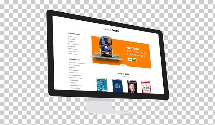 Mockup Web design Apple MacBook, mockup PNG clipart.